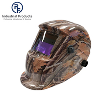 Customized light weight welding helmets auto darkening welding helmet wholesale