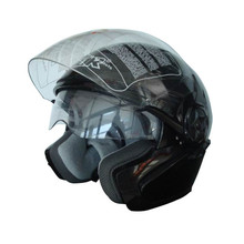 New Design Cool Vintage Motorcycle Helmet Wholesale