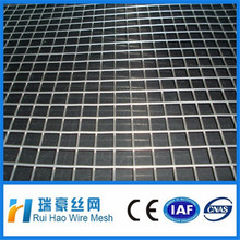 1/4 3/4 3/8 inch galvanized welded wire mesh