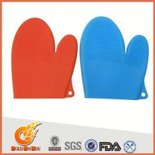 Exquisite workmanship esd gloves for industrial use(GL16767)