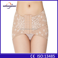 Comfortable Maternity Disposable Underwear For Woman