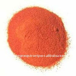 Farm fresh Tomato Powder
