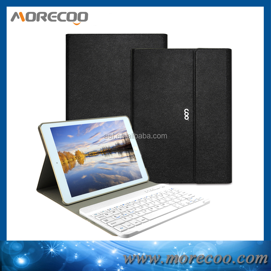 keyboard case for ipad oem and odm keyboard case for ipad pro 9.7 supplier