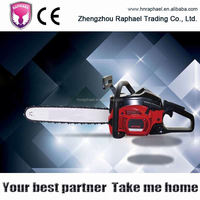 japanese chainsaw 36CC chain saw on sale