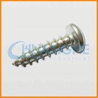 New Product Ball Head Screw And