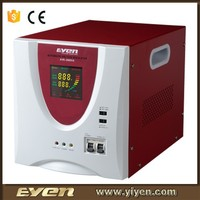 high quality digital power line conditione voltage regulator for generator
