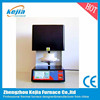 Kejia High Temperature Refractory Porcelain Dental Furnace for sale