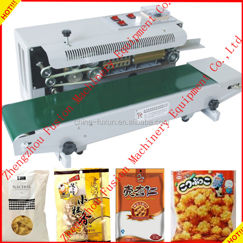 CE APPROVED battery heat sealing machine/sealing machine pictures