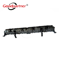 Laser Printer Spare Parts P4014 Fuser Gate Plate for HP LaserJet P4014 P4015 P4515