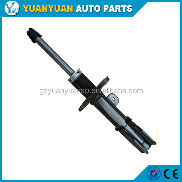 parts chevrolet captiva 96858479 front left shock absorber damper for chevrolet captiva