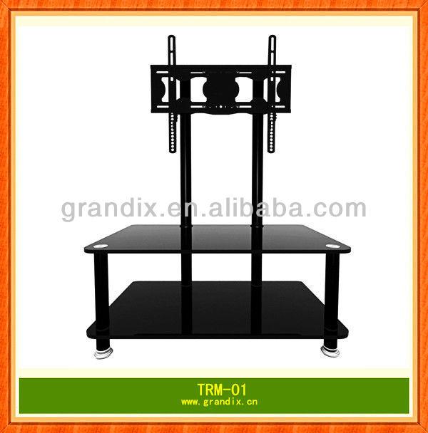 Plasma tv lcd soporte de suelo pantalla muebles soportes - Soporte suelo tv ...