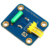 Digital Tilt Sensor(Green) for Arduino Uno R3 Controller