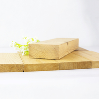 pine prefinished parquet engineered wood flooring