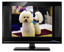 1% spare parts good quality hot sale lcd tv 15 17 19 22 24 inch led tv in dubai