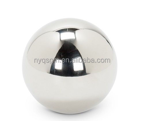 Chinese Ball Medicine Ball Fitness Ball Handball
