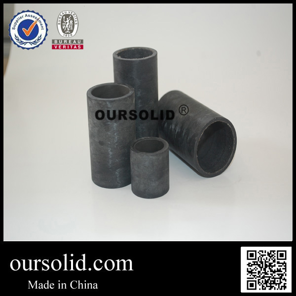 DU bush,environmental type hydraulic pressure pump bearing,self-lubricating bushing