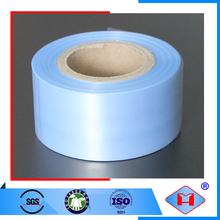 China manufacturer Complete production line construction plastic film