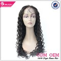 100% yaki short full lace wigs, italian yaki human hair full lace wig, 8 inch yaki full lace wig