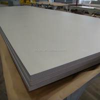 high quality sus 304 stainless steel sheet /plate
