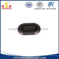 Waterproof Car Rubber Grommet Silicone Rubber Stopper
