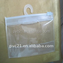 Hot sale hm plastic poly bag customized in Dongguan factory