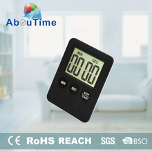 cheap small hour meter for excavator stick up clocks