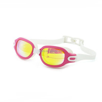 Professional factory custom sea swimming for googles, Water Sports Swim Goggles