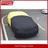 New Nylon Anti Cover National Flag Car Dust Cover