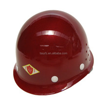 protection safety helmet for workers