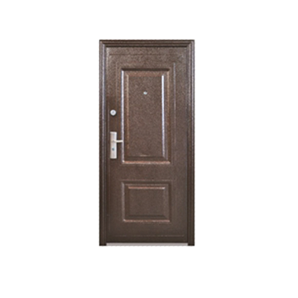 american steel doors wholesale