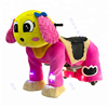 /product-detail/china-supplier-large-token-remote-control-plush-12v-scooters-ride-on-toy-electric-animal-ride-for-sale-60822413274.html