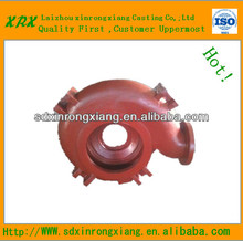 Casting Foundry Water Pumps Products