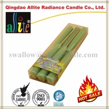 bamboo torch citronella candles decorative candles for sale