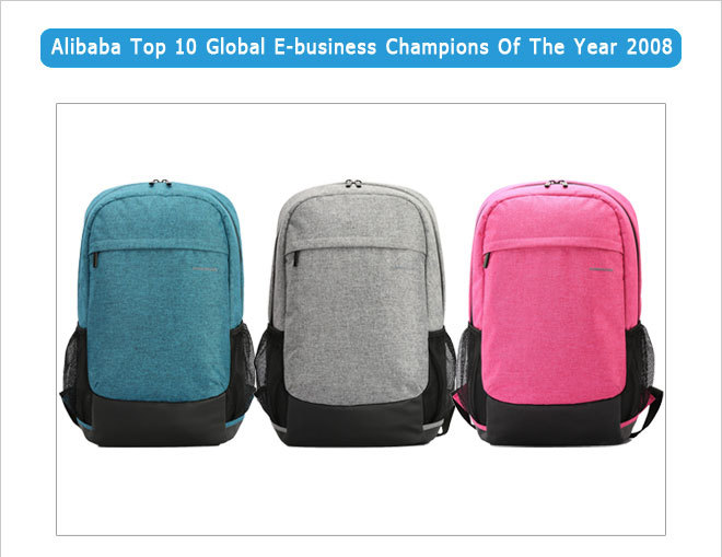 Mens laptop bag,bag laptop,15.6 inch backpack bag laptop