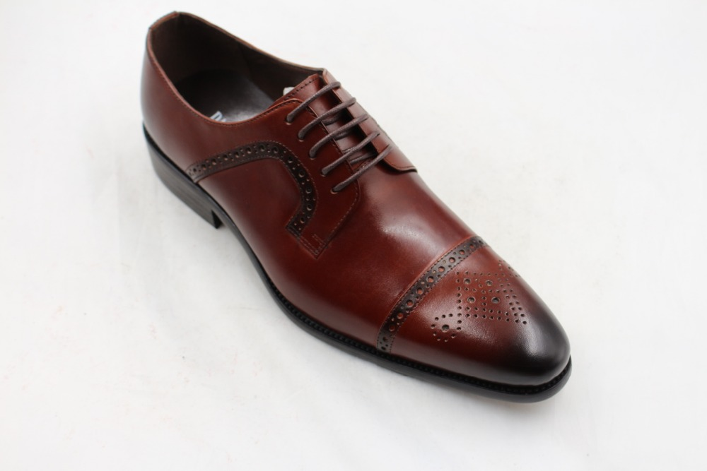 supplier mens shoe made in italy cheap mens shoe made in