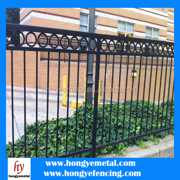 Outdoor stair steps lowes wrought iron railings buy wrought iron railings wrought iron for Lowes exterior wrought iron railings