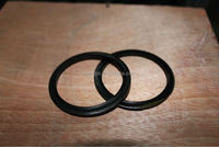 2015 Different type hydraulic rod piston polyurethane oil seal