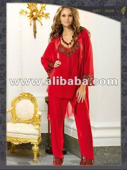 sexy ladies sleepwear nightwear pajamas