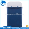 cooling box cooler cooler box with trolley GMAQ7L