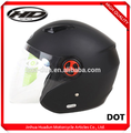 New gadgets china DOT approved UV paint universal bluetooth helmet