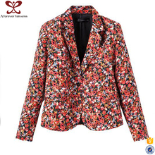 New Model Ladies Suit Patterns Simple Designs for Girls Business Work Suit