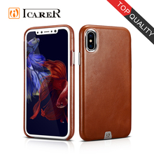 Luxury Leather Case for iPhone 8 ,Ultra Thin Phone Case for iPhone8 Case