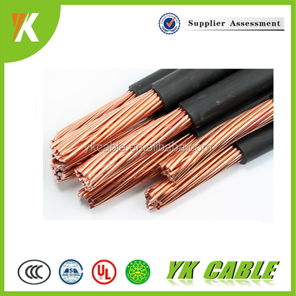Saudi cable price for 450/750V house wiring electrical cable