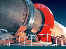 cement production line / cement brick making machine