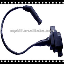 2014 nissan ignition coil hitachi cm1t-231 for Motor GY6/YP/CG (EFI)