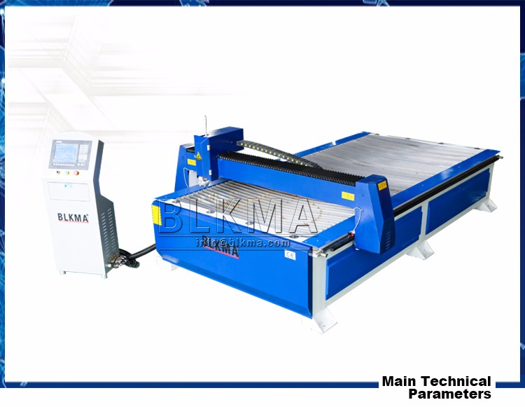 Stainless Steel Plasma Cutter : Stainless steel cnc plasma tube cutting machine chinese