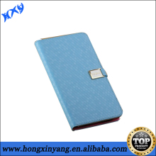 factory leather soft cover for galaxy note 3