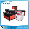 new style mini laser cutter, low cost portable CNC metal cutting machine