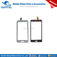LCD digpayl For 5''Star N8000 A9220 mobile Phone