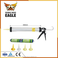 High Quality Sealant Applicators Caulking Gun